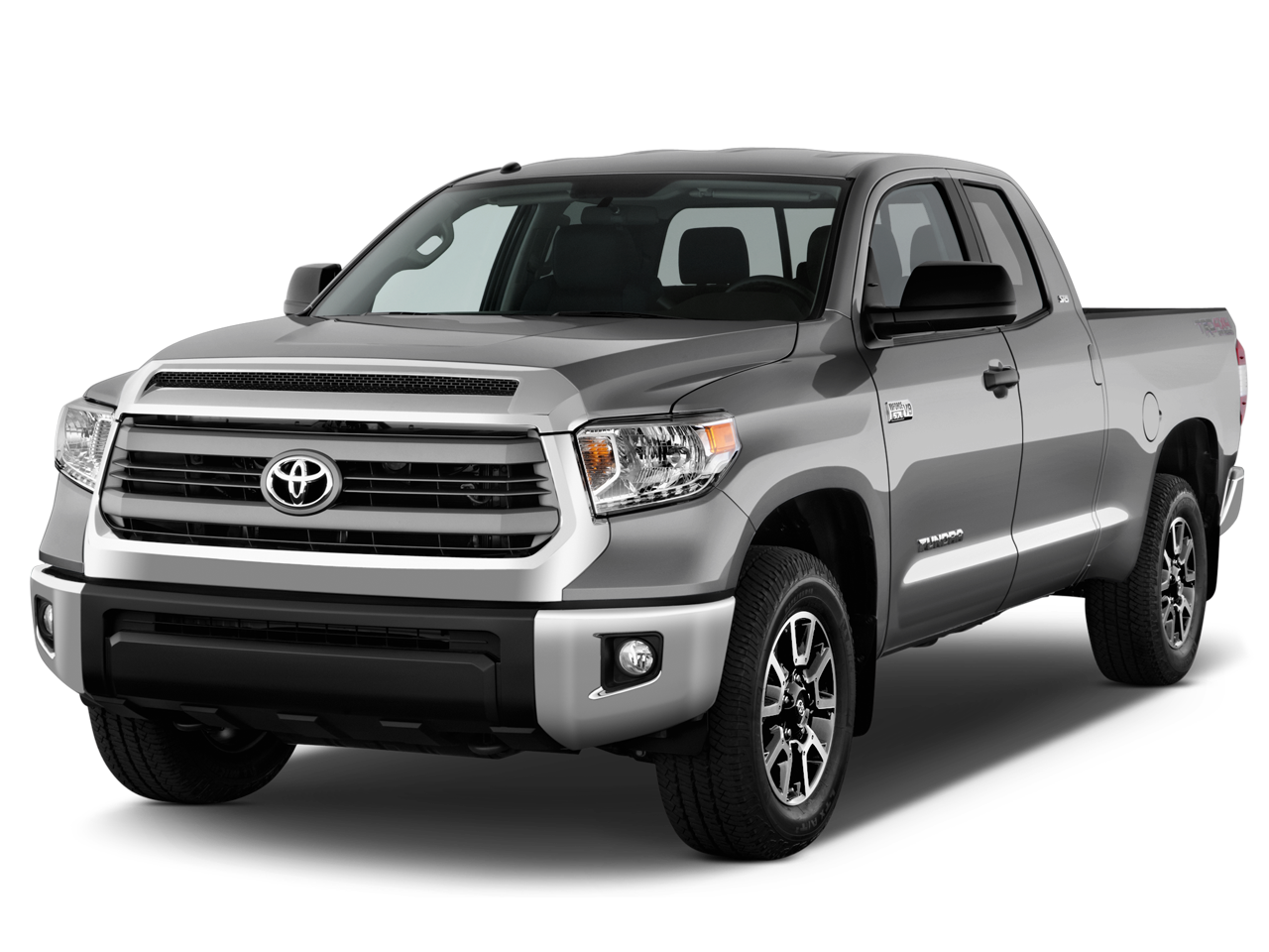 new 2017 toyota tundra sr5 4d double cab near woburn ma woburn toyota. Black Bedroom Furniture Sets. Home Design Ideas