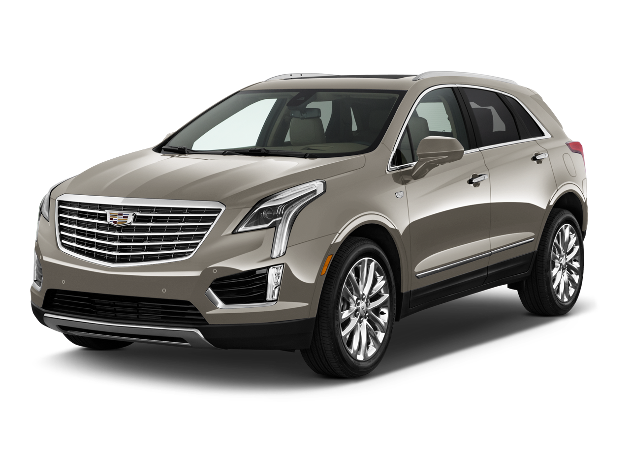 2017 Cadillac Xt5 Luxury New Car Release Date And Review 2018 Amanda Felicia
