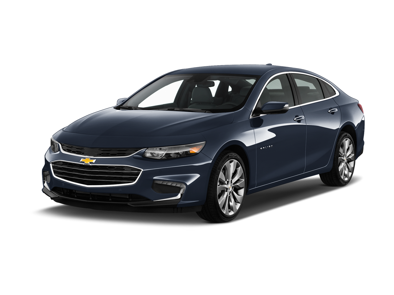 new 2017 chevrolet malibu lt 1lt near long beach ca harbor chevrolet. Black Bedroom Furniture Sets. Home Design Ideas
