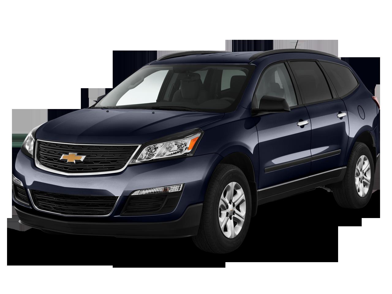 New 2017 Chevrolet Traverse Premier Near Dexter Mi Lafontaine Chevy
