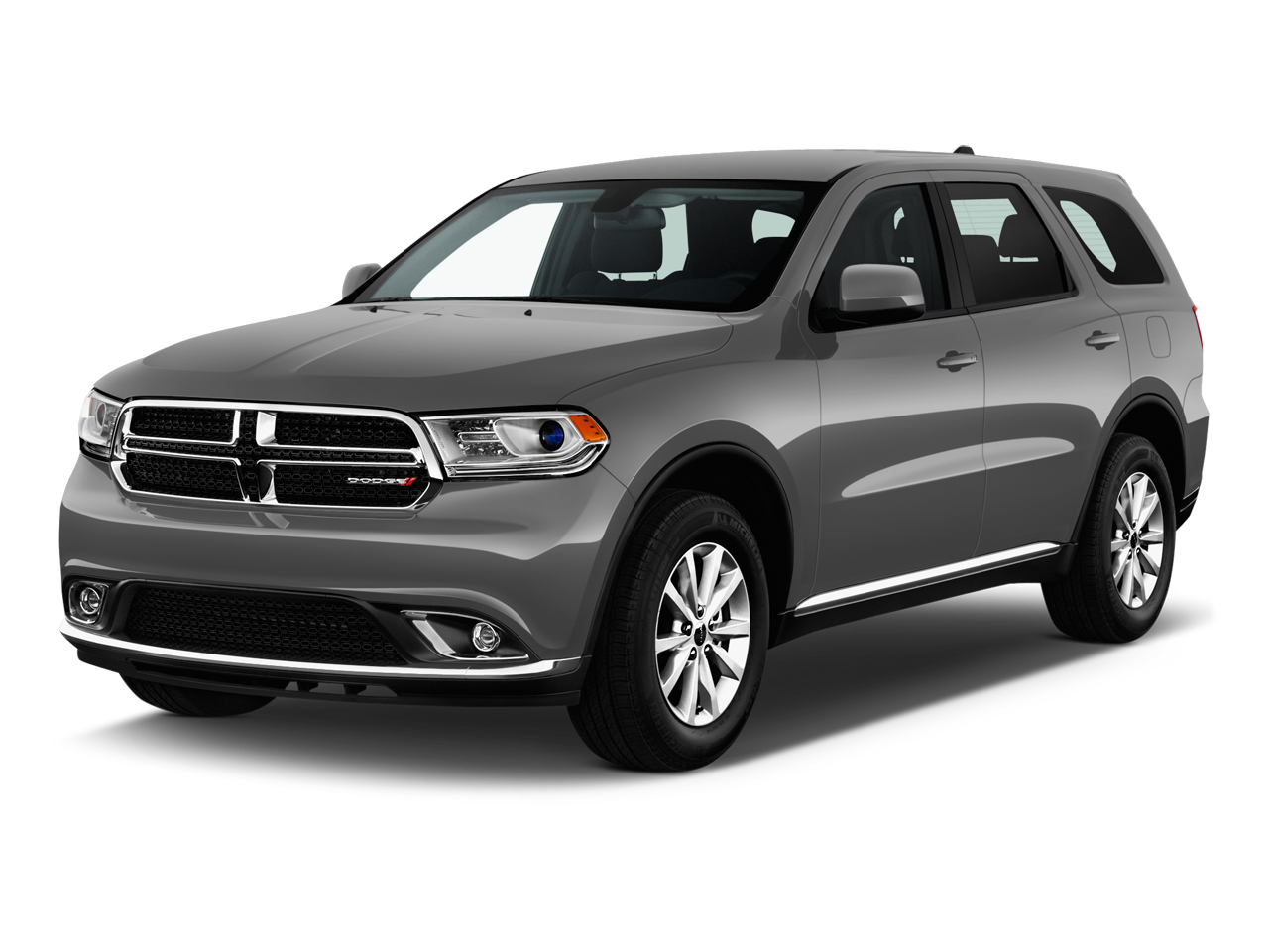 new 2017 dodge durango gt near boone ia pat clemons inc. Black Bedroom Furniture Sets. Home Design Ideas