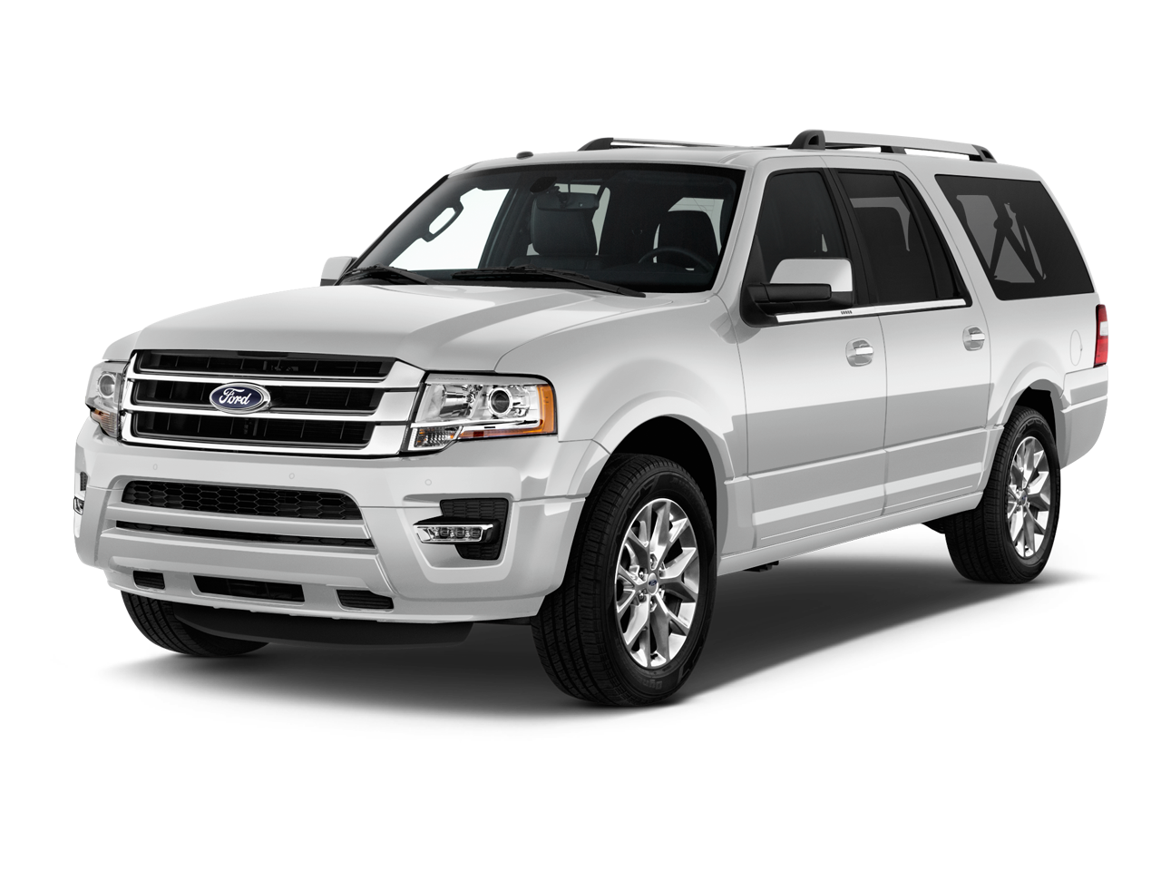 new 2017 ford expedition el platinum near yukon ok joe. Cars Review. Best American Auto & Cars Review