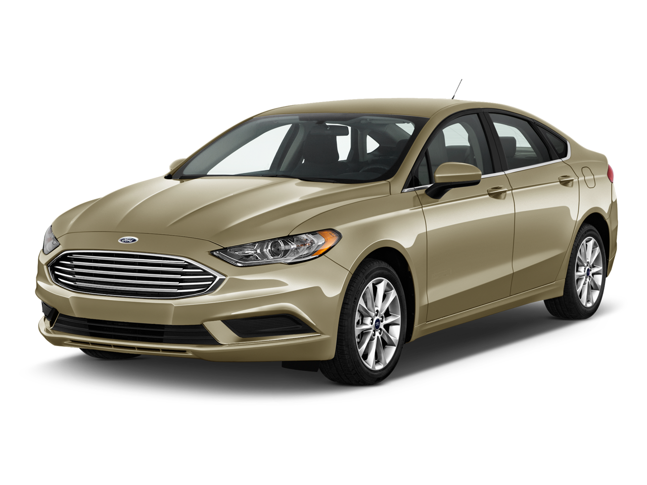 new 2017 ford fusion se near fort madison ia jim baier. Black Bedroom Furniture Sets. Home Design Ideas