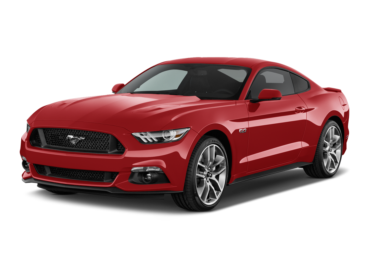 new mustang for sale newins bay shore ford. Black Bedroom Furniture Sets. Home Design Ideas