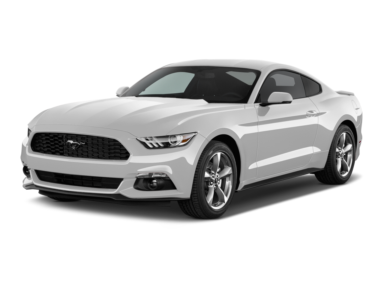 new 2017 ford mustang v6 near garland tx prestige ford. Black Bedroom Furniture Sets. Home Design Ideas