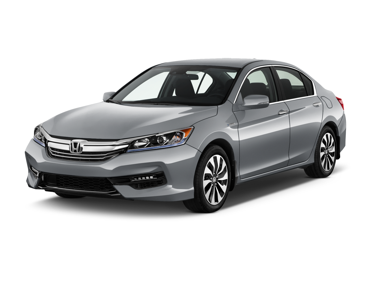 new 2017 honda accord hybrid hybrid ex l near capitol heights md pohanka honda in capitol. Black Bedroom Furniture Sets. Home Design Ideas