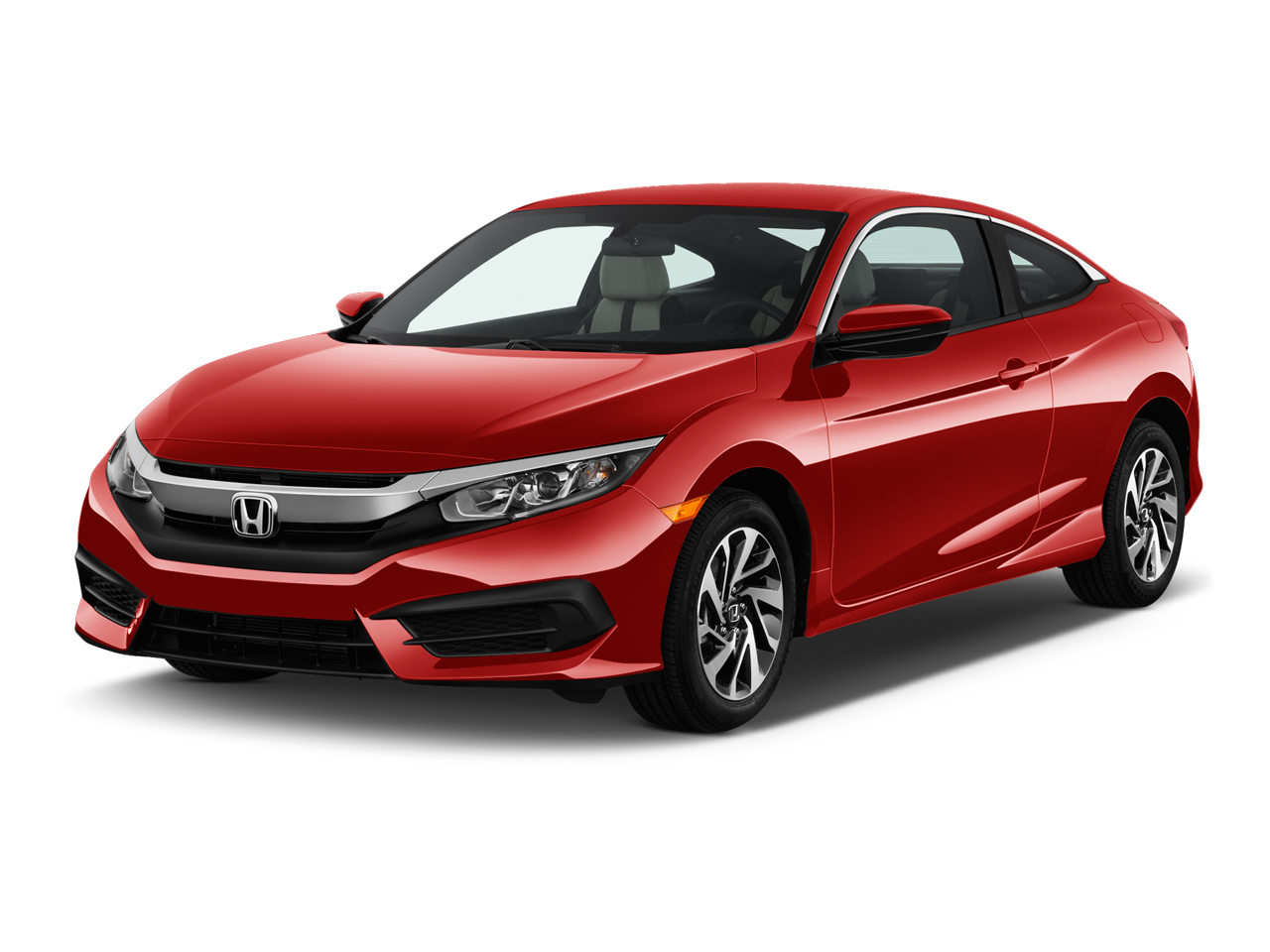 new 2017 honda civic lx p near san marcos tx honda of san marcos. Black Bedroom Furniture Sets. Home Design Ideas