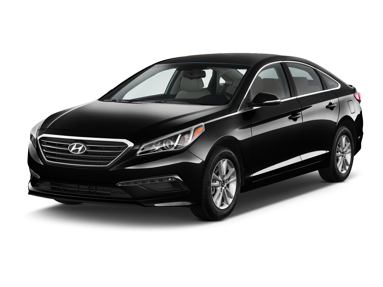 new 2017 hyundai sonata se near fayetteville nc lee hyundai. Black Bedroom Furniture Sets. Home Design Ideas