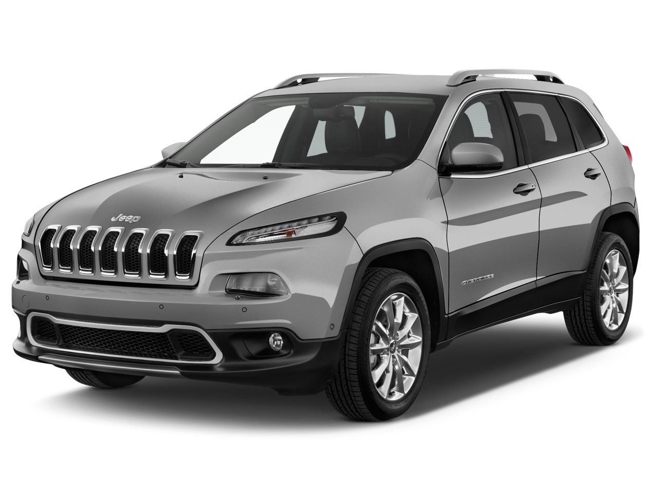 new 2017 jeep cherokee limited near wheat ridge co medved autoplex. Black Bedroom Furniture Sets. Home Design Ideas