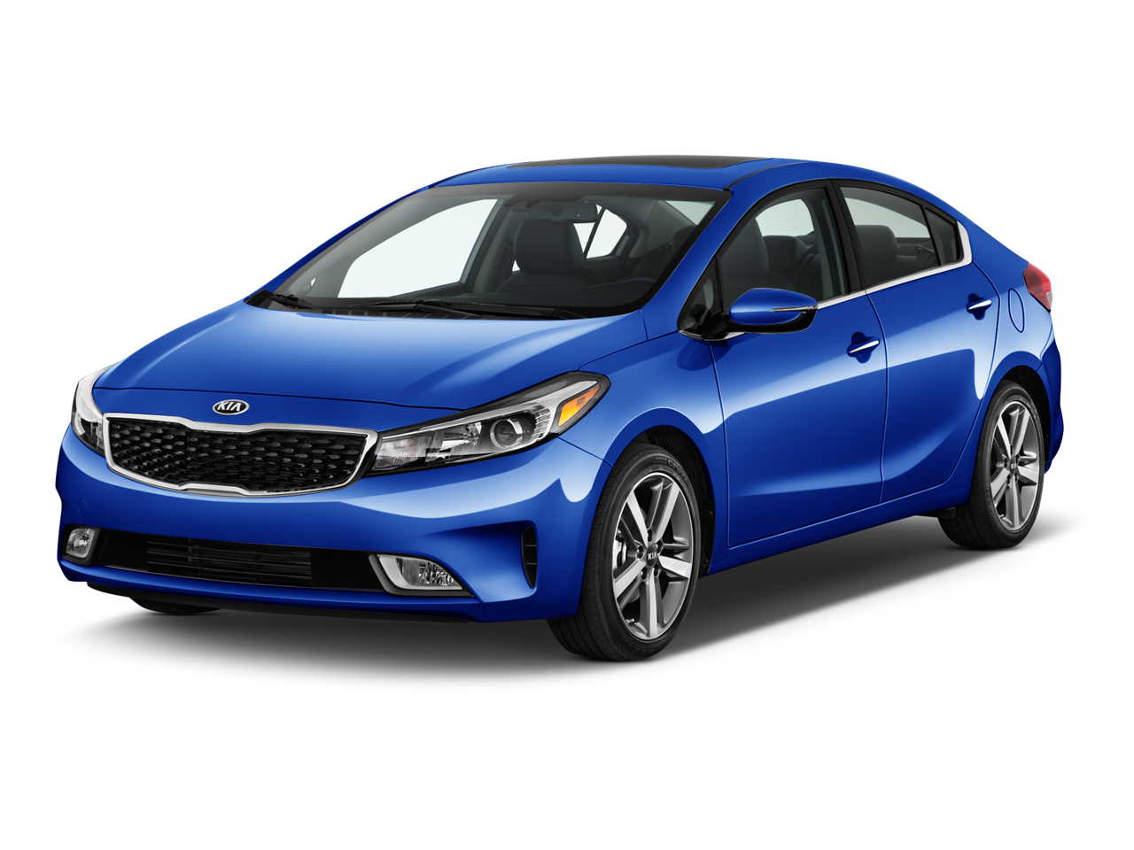 new 2017 kia forte ex near dearborn mi family deal. Black Bedroom Furniture Sets. Home Design Ideas