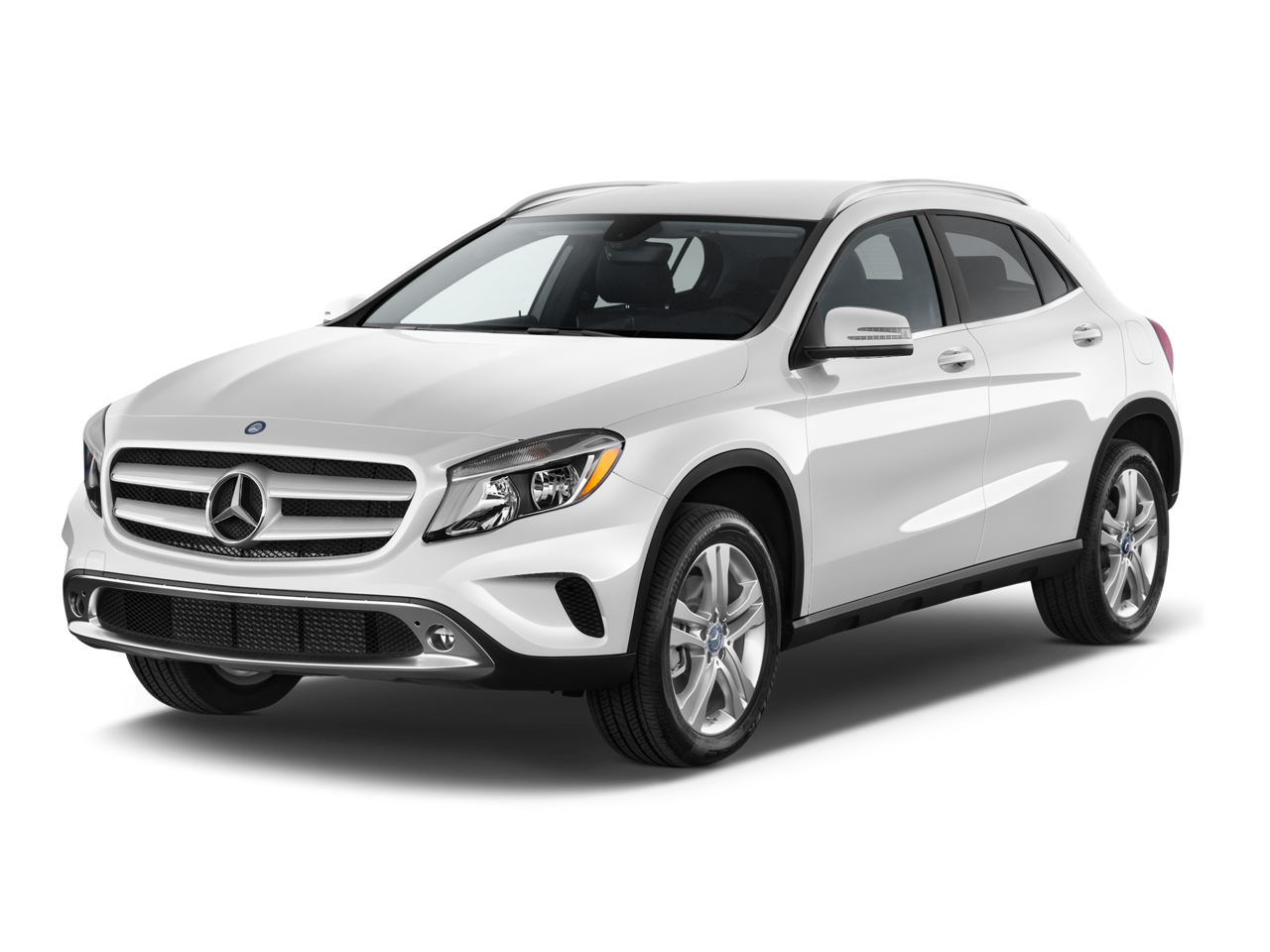 new 2017 mercedes benz gla 250 4matic near okemos mi