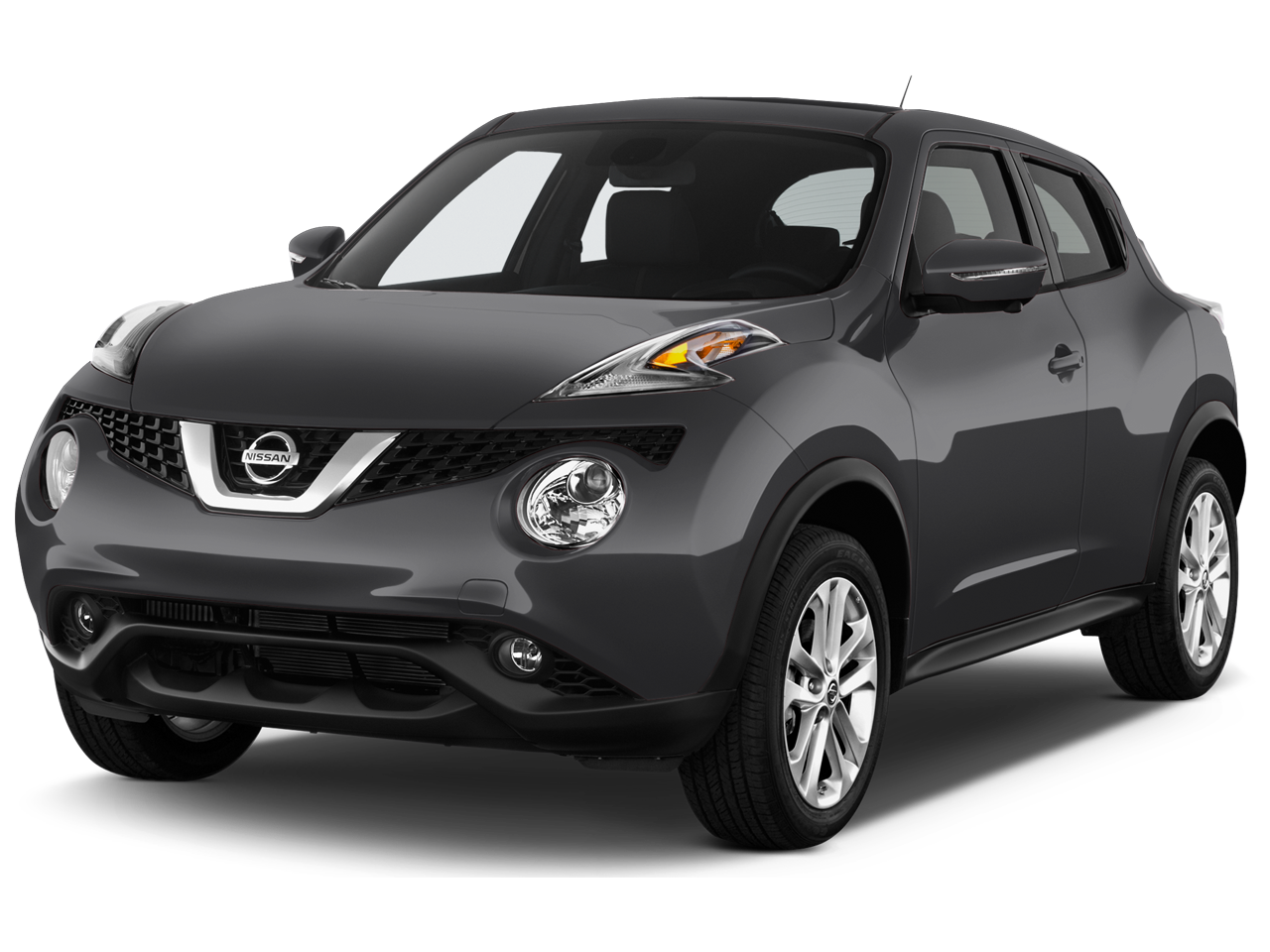 New 2017 Nissan Juke Sv Near Keyport Nj Pine Belt Nissan