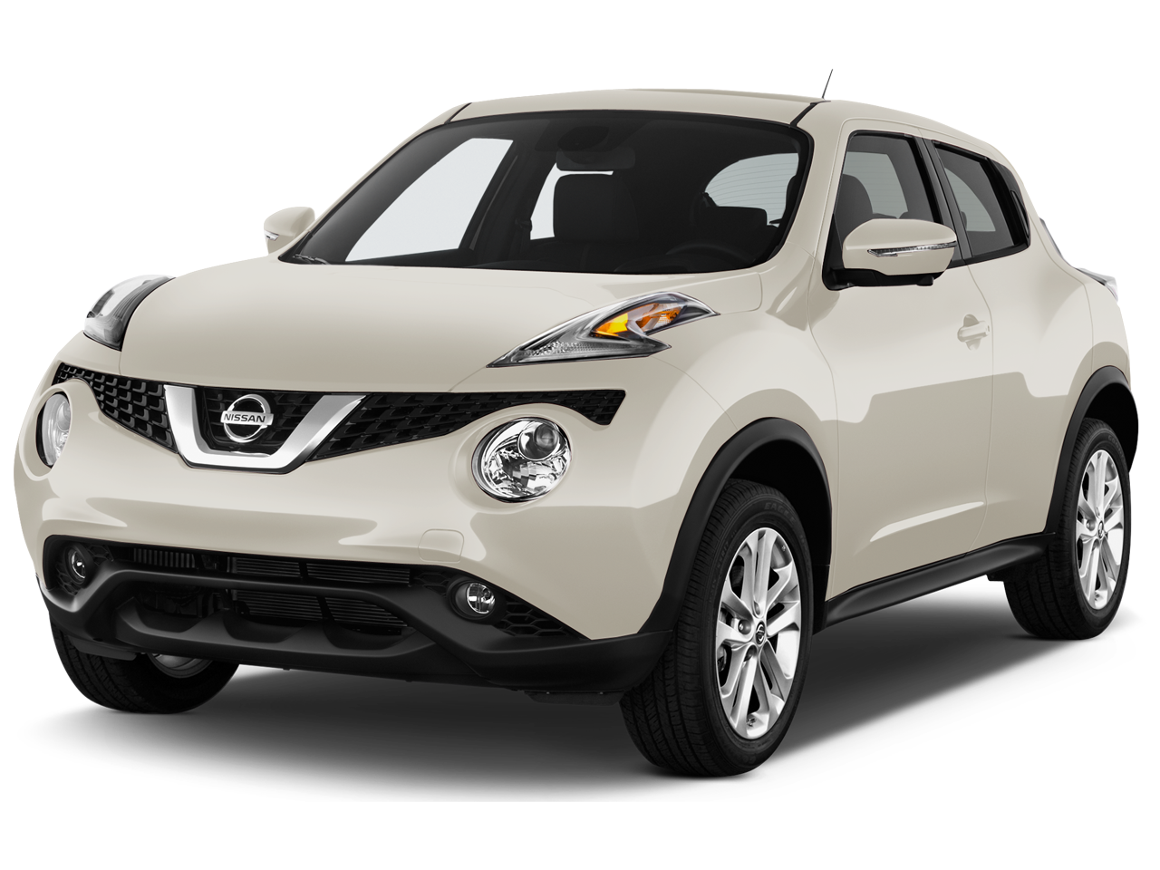 new 2017 nissan juke fwd s near russellville ar orr nissan of paris. Black Bedroom Furniture Sets. Home Design Ideas