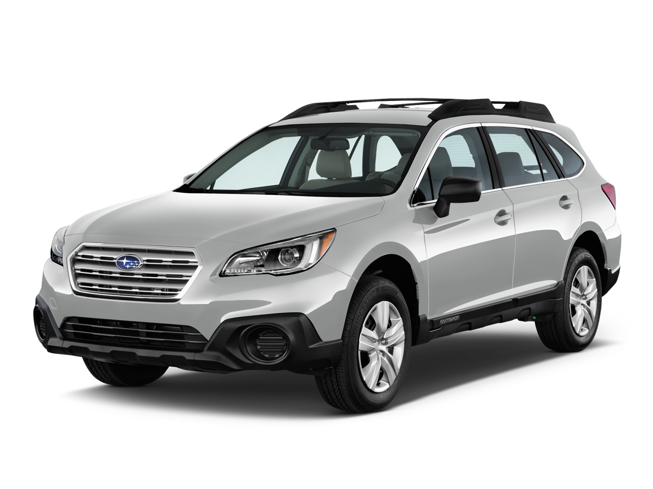 new 2017 subaru outback premium near normal il grossinger motors. Black Bedroom Furniture Sets. Home Design Ideas