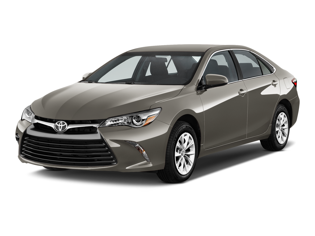 new 2017 toyota camry le near woburn ma woburn toyota. Black Bedroom Furniture Sets. Home Design Ideas