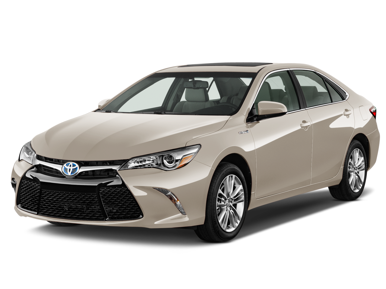 new 2017 toyota camry se near jefferson city mo riley auto group. Black Bedroom Furniture Sets. Home Design Ideas