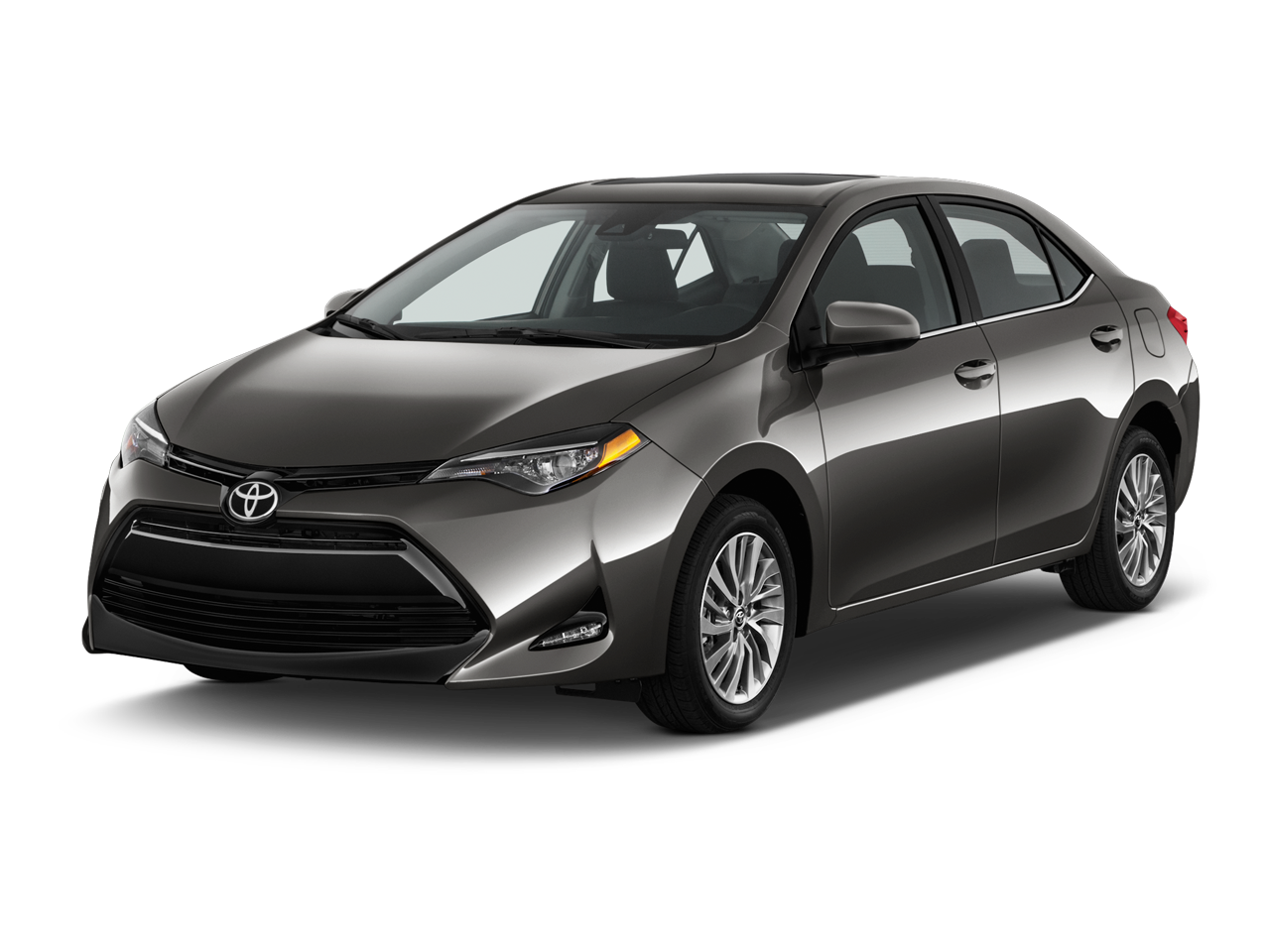 new 2017 toyota corolla xle near woburn ma woburn toyota. Black Bedroom Furniture Sets. Home Design Ideas