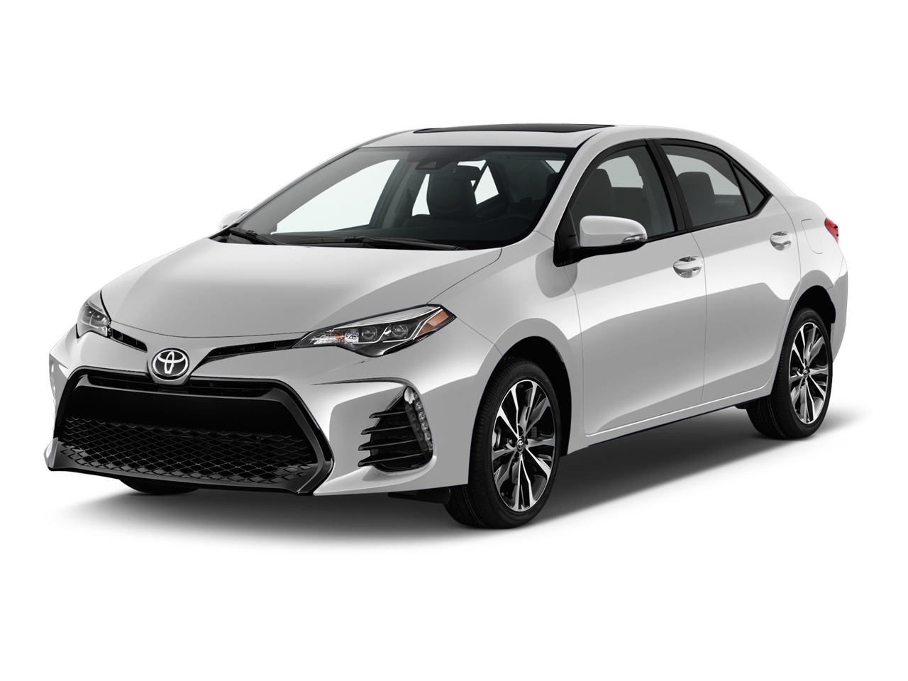 new 2017 toyota corolla se near herculaneum mo twin city toyota. Black Bedroom Furniture Sets. Home Design Ideas