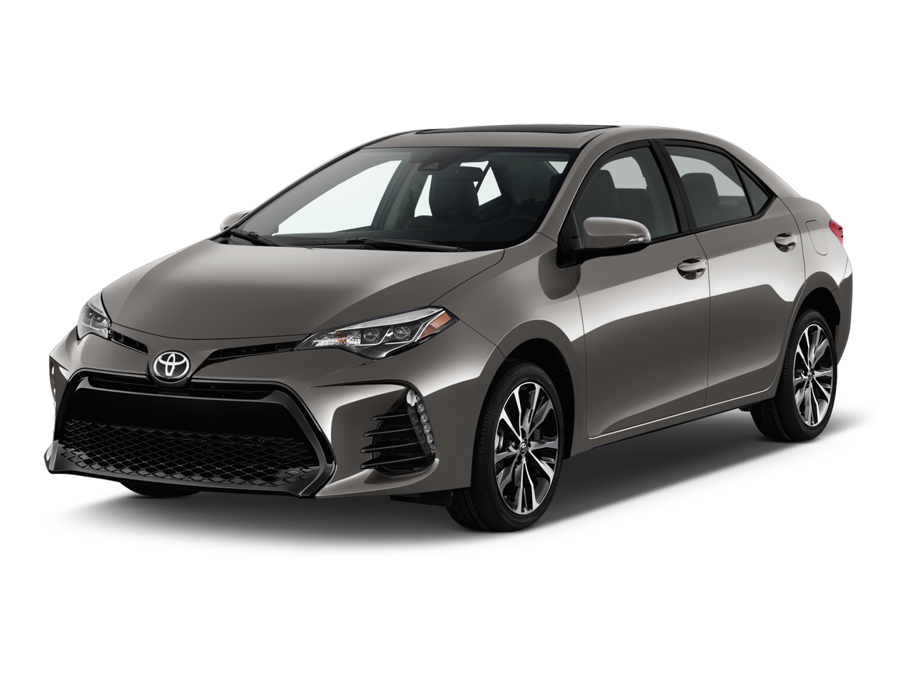 new 2017 toyota corolla xse near milpitas ca piercey. Black Bedroom Furniture Sets. Home Design Ideas