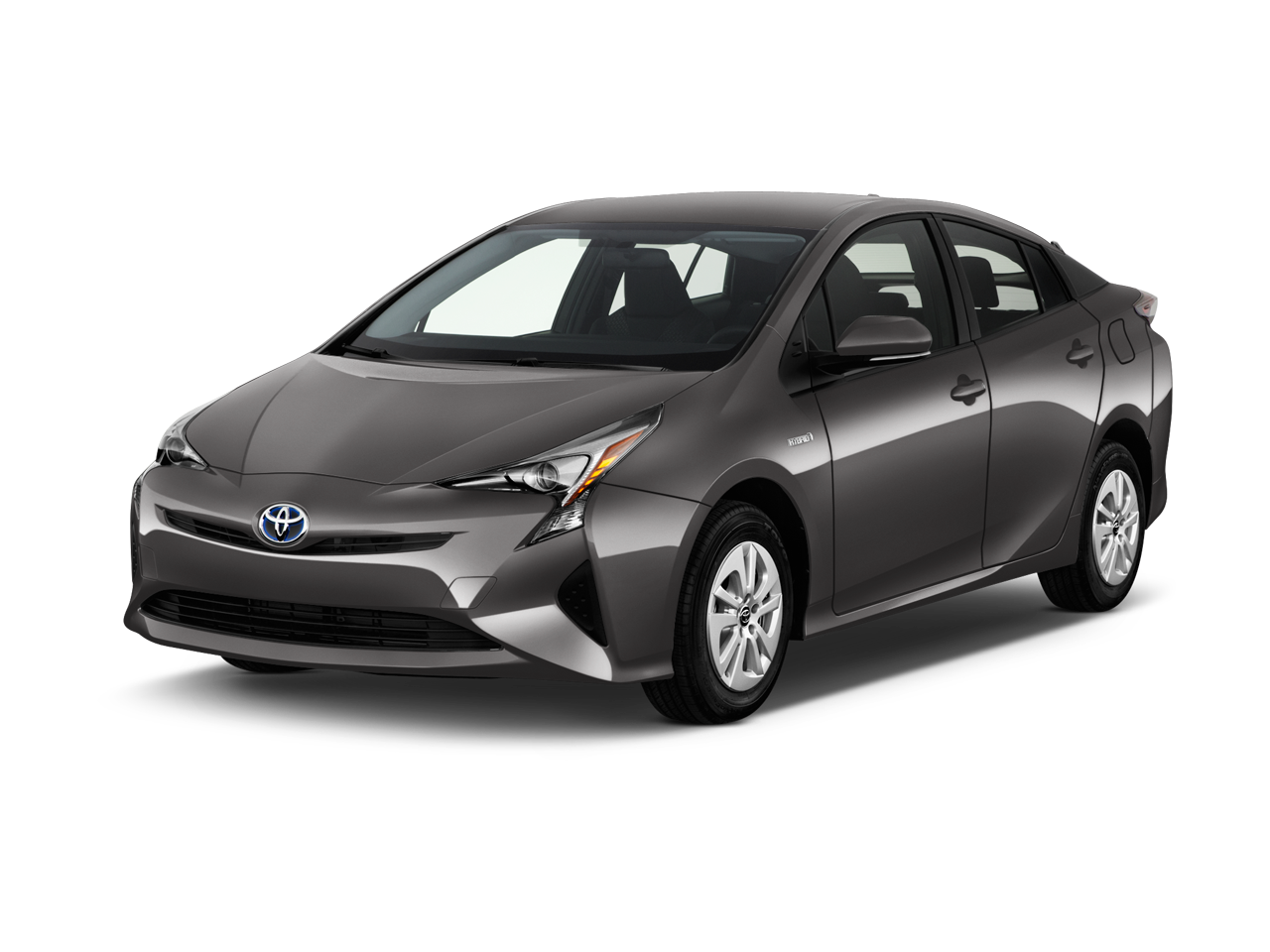 new 2017 prius between 0 miles and 5 miles for sale. Black Bedroom Furniture Sets. Home Design Ideas