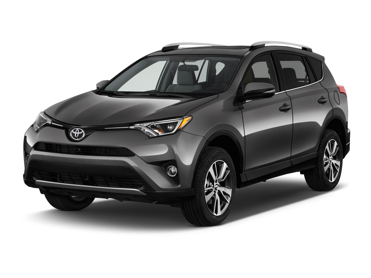 2017 toyota rav4 for sale near greenwich ct toyota of greenwich. Black Bedroom Furniture Sets. Home Design Ideas
