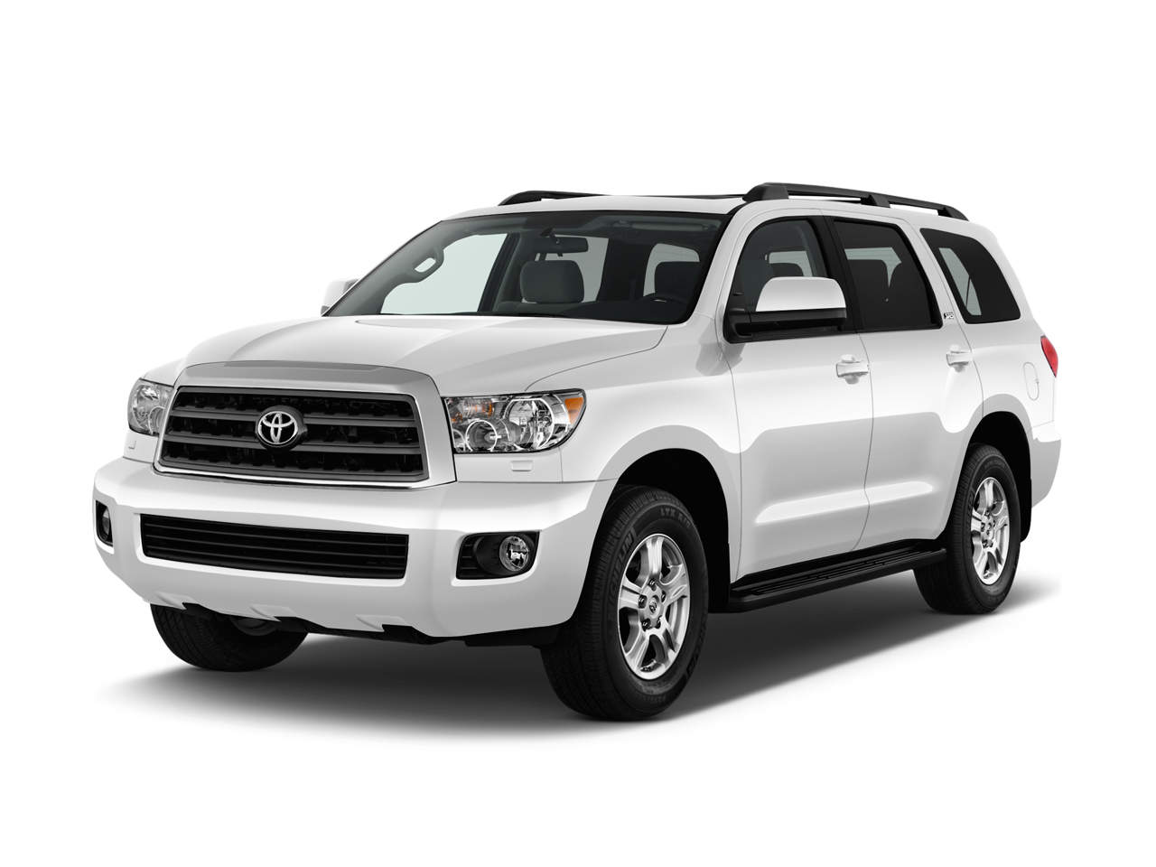 new 2017 toyota sequoia sr5 near herculaneum mo twin. Black Bedroom Furniture Sets. Home Design Ideas