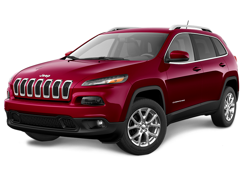 used 2015 jeep cherokee latitude near woburn ma woburn toyota. Black Bedroom Furniture Sets. Home Design Ideas