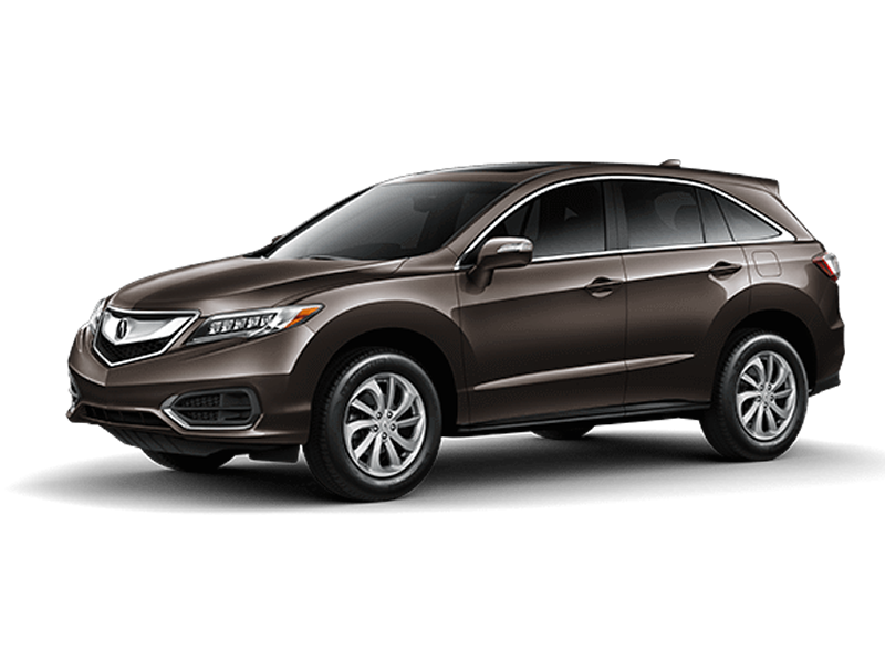new 2017 acura rdx awd with technology package near portland or ron tonkin acura. Black Bedroom Furniture Sets. Home Design Ideas