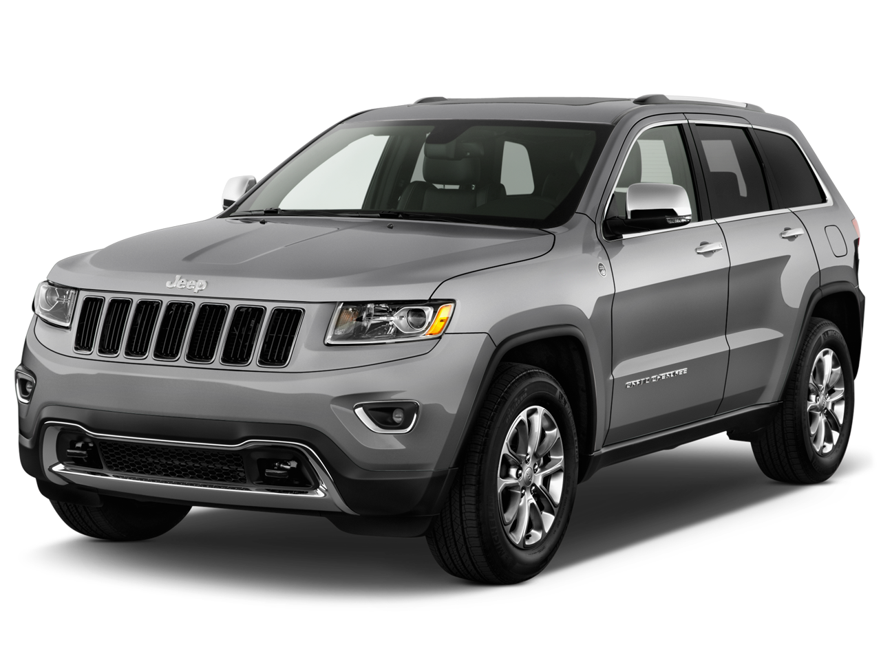chrysler dodge jeep ram dealer incentives south chicago dodge chrysler jeep. Black Bedroom Furniture Sets. Home Design Ideas