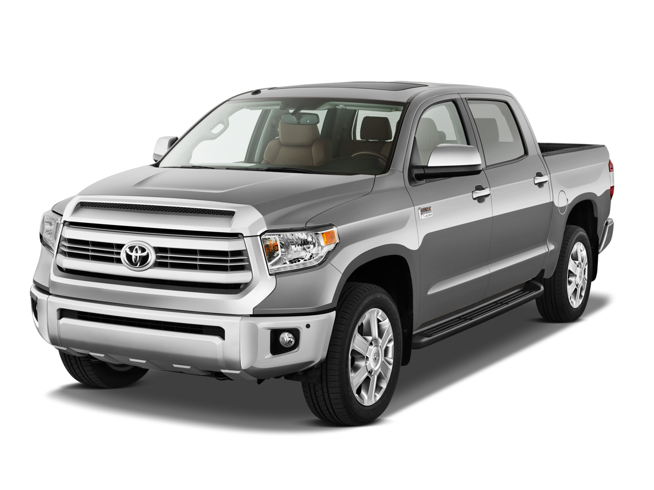 Toyota Financial Statement Toyota Dealer Incentives Cornhusker Toyota