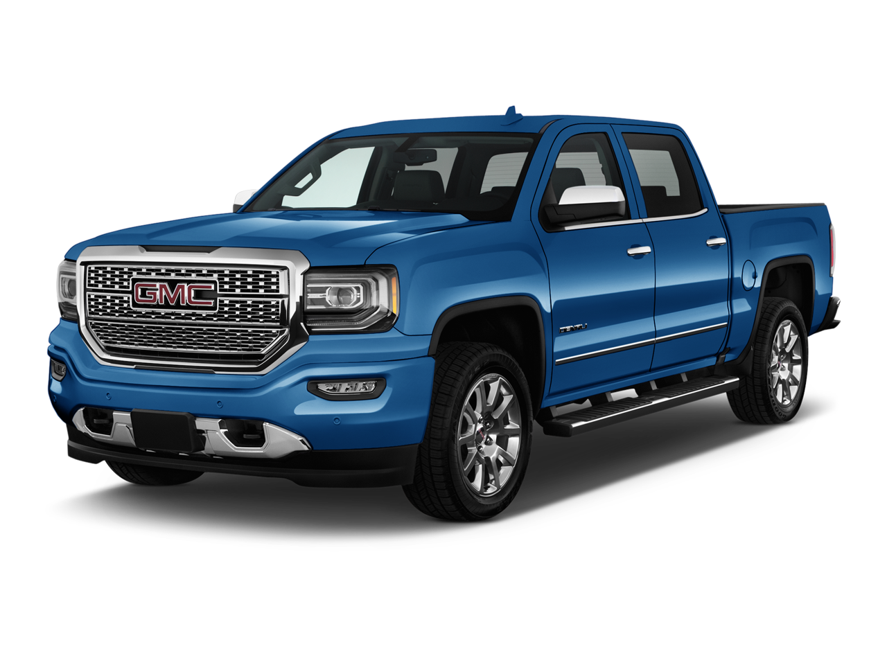 Buick Chevrolet Chrysler Dodge GMC Jeep Ram Dealer ...
