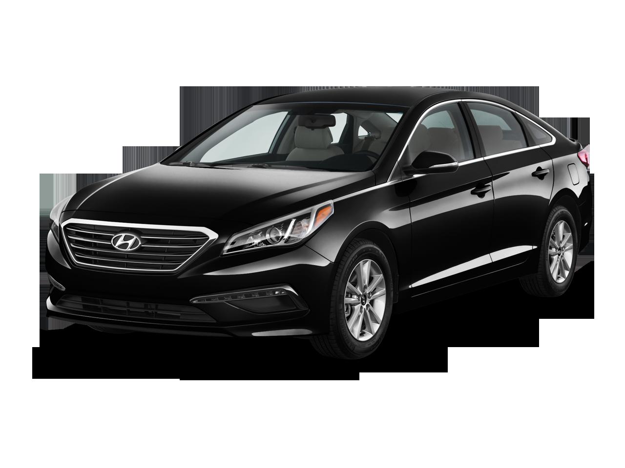 Hyundai dealer incentives pohanka hyundai of capitol heights for Lee hyundai motor finance