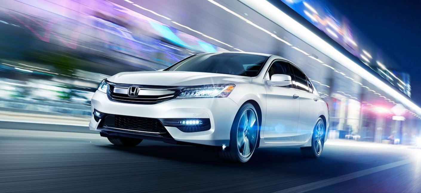 Accord vs sonata sales autos post for Washington dc honda dealers