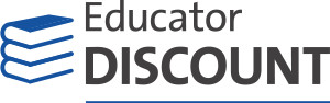 educatordiscount