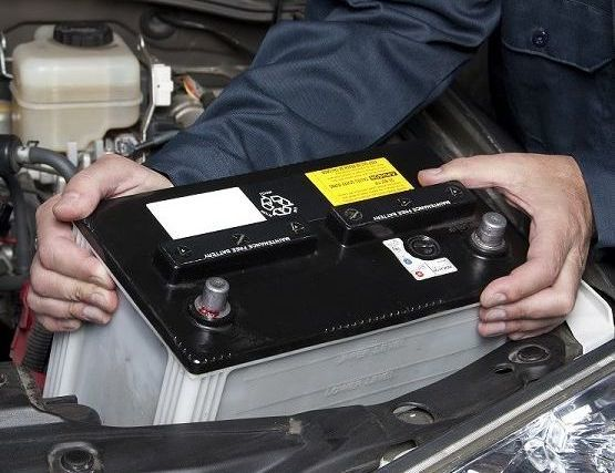 Have Your Battery Checked at Pohanka Honda near Washington, DC